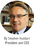 Stephen-Huddart-author