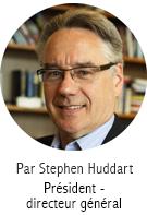 Stephen-Huddart-authorFR