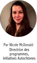 Nicole_Blog Author