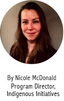 Nicole_Blog author en