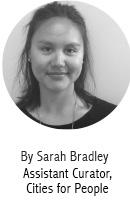 Sarah_Blog Author_EN