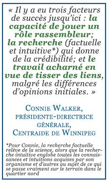 Connie Walker_FR