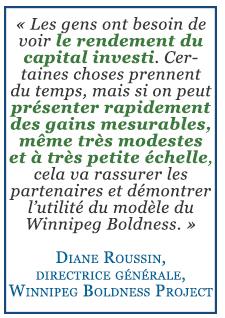 Dianne Roussin_FR