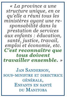 Jan Sanderson_FR