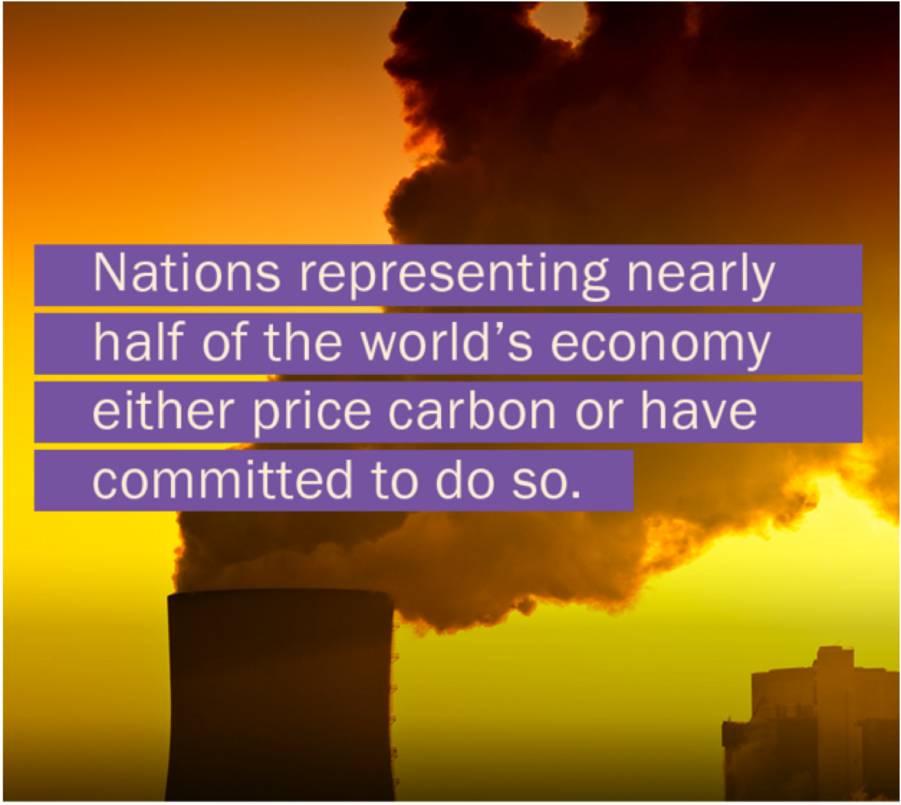 nations equal half price carbon