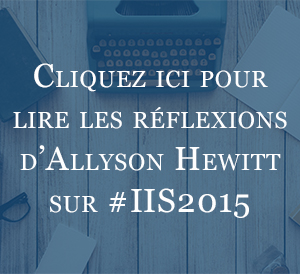 A Hewit Reflections_FR