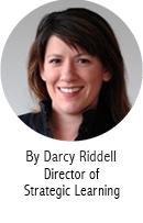 Darcy Riddell_Blog Author EN