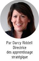 Darcy Riddell_Blog Author FR